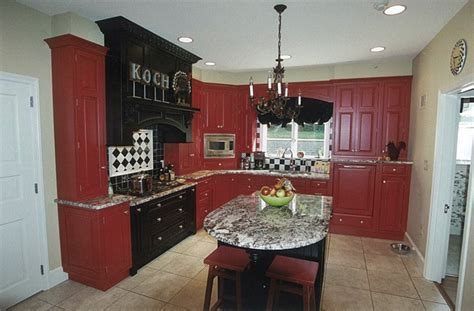 Kitchen Design Center York Pa by Custom Kitchen Remodelers Kitchen Contractor In York Pa