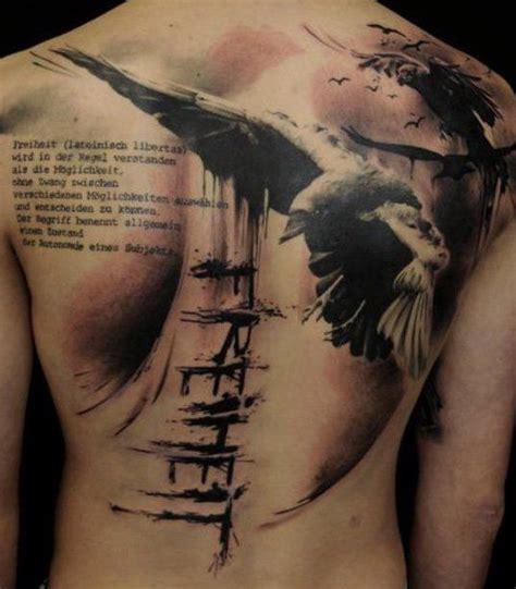 die besten tattoos für männer die 25 besten m 228 nner tattoos ideen auf