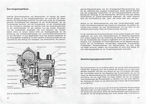 Thesamba Com    Solex Carburetor Manual   31