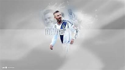Galaxy Beckham David Wallpapers Desktop 4kwallpaper Wiki