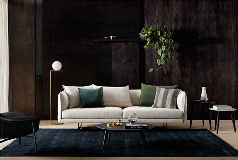 Saturday Live Sofa King by Zaza Sofa The Collaboration For Charles Wilson And