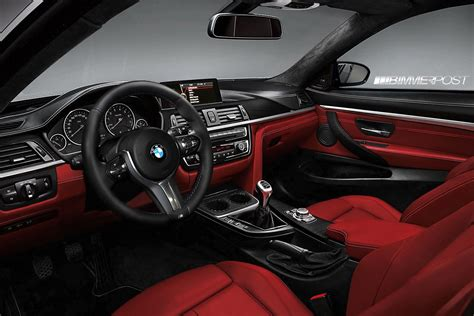 bmw red interior 2015 bmw m3 white red interior image 453