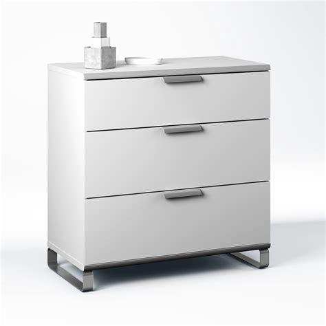 meuble bas cuisine 37 cm profondeur commode de cuisine meuble bas cuisine ikea profondeur 37