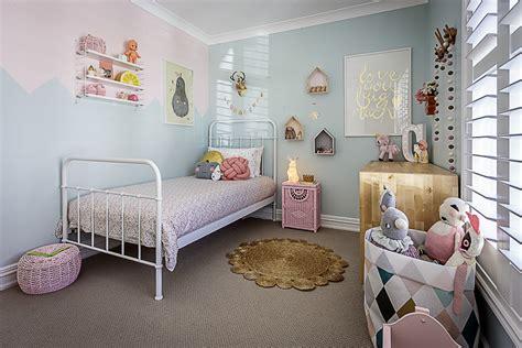 chambre pastel chambre enfant pastel chiara stella home