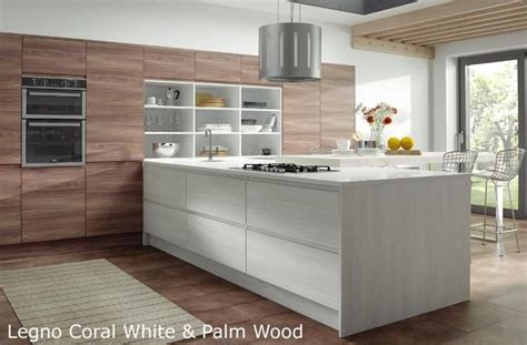 white wood grain kitchen cabinets image result for white and wood grain kitchens showroom 1883