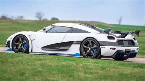 Koenigsegg Agera RS1 Wallpapers   SuperCars.net - Today's ...