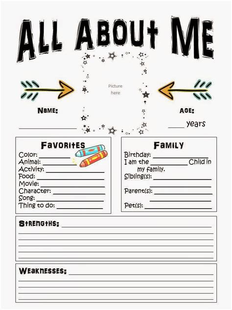 all about me template proverbs 31 august 2014