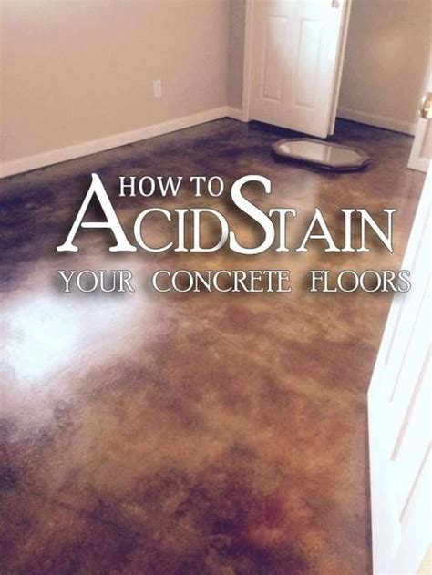 diy flooring projects   transform  home