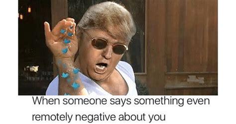 Salt Bae Memes - 31 funny salt bae memes worth the high cholesterol