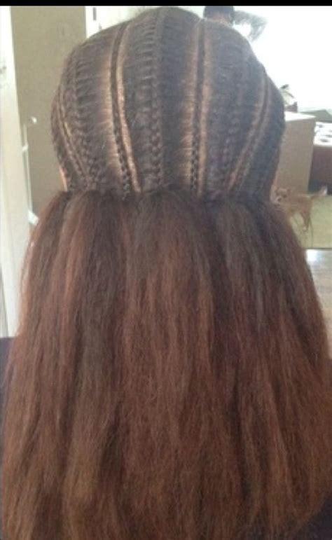 eritrean braids habesha habesha   hair styles