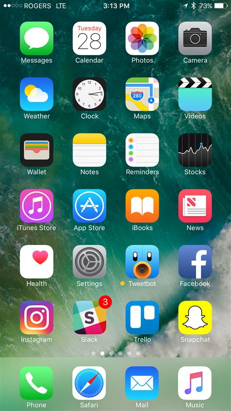 cool iphone home screen wallpapers  images