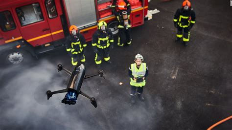 drone   save lives  natural disasters