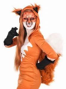 Fuchs Kostüm Selber Machen : eichh rnchen kost m selber machen eichh rnchen kost m kost me selber machen und kost m ideen ~ Frokenaadalensverden.com Haus und Dekorationen