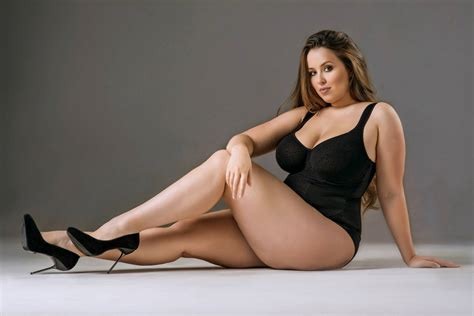 Plus Size Model?   Page 8   The Hull Truth   Boating and