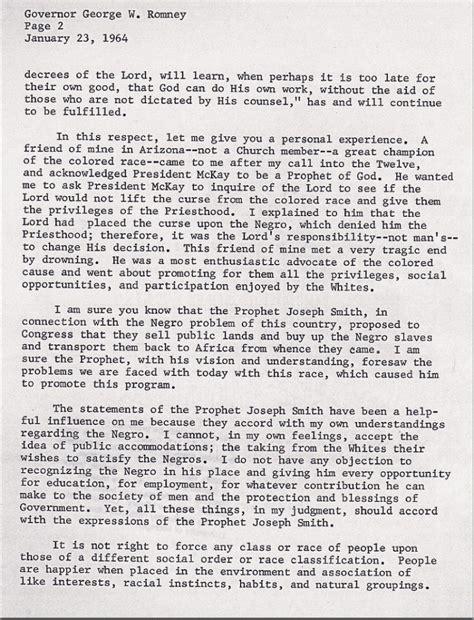 kurt cobain letter kurt cobain note quotes quotesgram 22673 | 1765036328 Delbert Letter 2 782x1024