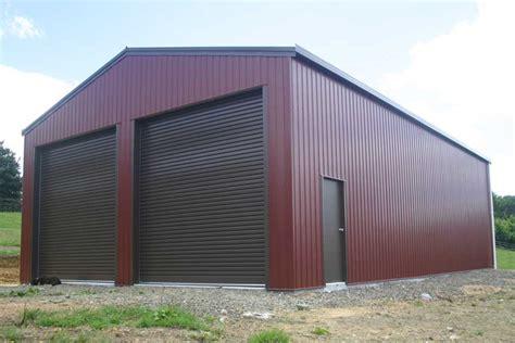 what is sheds kit set sheds manufacurer of garage and shed kits nz wide