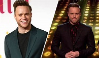 Olly Murs brushes off awkward X Factor gaffe - 'It's been ...