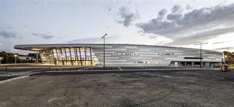 salle de sport antibes azur arena tess