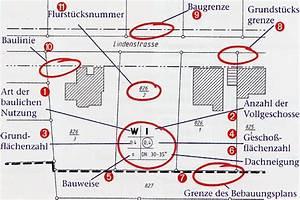 Gfz Grz Berechnen : stadt schneverdingen bebauungsplan ~ Themetempest.com Abrechnung