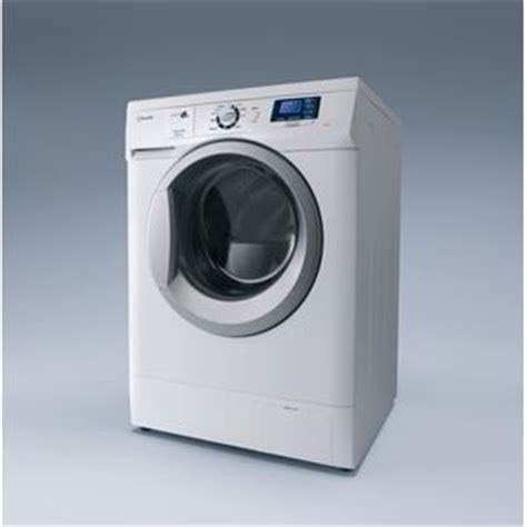 dimensions lave linge hublot 28 images dimension machine a laver a hublot maison design