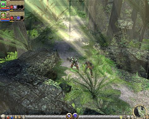 siege pc dungeon siege 2 pc free version