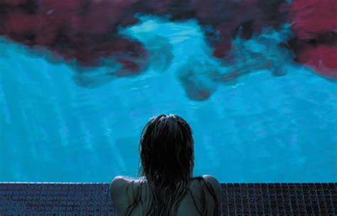 15 Greatest Horror Movie Swimming Pool Scenes