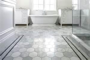 bathroom floor tile ideas 2015 stunning small bathroom floor tile design ideas using