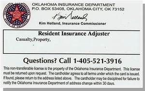 Professional distinctions champion roofing contracting for Insurance adjuster license