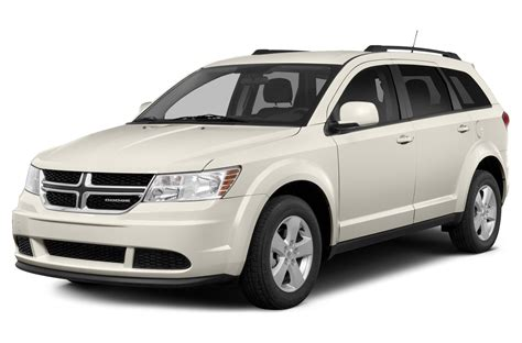2015 Dodge Journey Reviews by 2015 Dodge Journey Price Photos Reviews Features