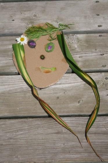 toddler art  items   nature happy hooligans