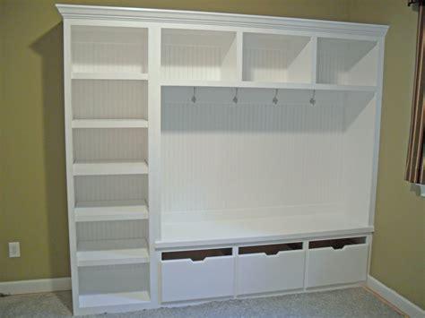 Wellborn Forest Cabinets Atlanta by Mudroom Hutch Atlanta Closet U Storage Solutions Mud