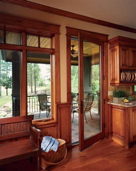 55 best images about patio doors on
