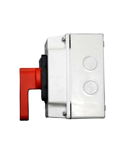 Boat Lift Switch Handle by Bremas Maintain Drum Switch Handle Boat Lift Warehouse