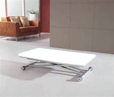 Table Basse Laquee But Ezooqcom