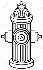 Free Fire Hydrant Clipart Clipart Collection Fire
