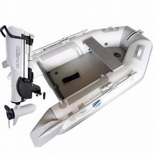 Bateau Moteur Electrique : annexe bateau pneumatique 230c moteur lectrique comax 55 lbs ~ Medecine-chirurgie-esthetiques.com Avis de Voitures