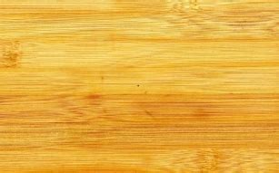 does morning bamboo flooring contain formaldehyde blogs