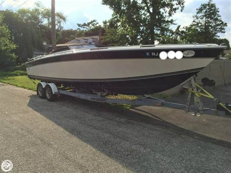 Formula Sr1 Boats For Sale by Formula Sr1 Boats For Sale Boats