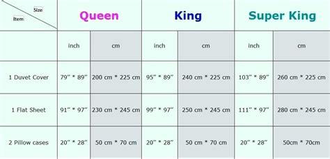 size mattress vs bed size dimensions rundumsboot club