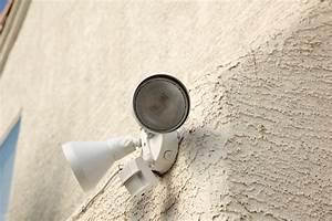 Bewegungsmelder Wo Anbringen : bewegungsmelder nachtr glich an lampe anschlie en so geht 39 s ~ Lizthompson.info Haus und Dekorationen