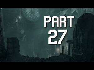 Thief Gameplay Walkthrough Part 27 - Descend Into The Pit ...