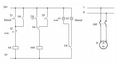 solucionado diagrama de instalacion de bomba monofasica bombas de agua yoreparo