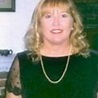 Cheryl Landers-Pelt Obituary - Tampa, Florida - Blount ...