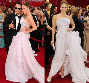 Jennifer lopez wedding dress wwwpixsharkcom images for Jlo wedding dress