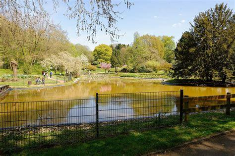 Botanischer Garten Solingen öffnungszeiten by Botanischer Garten Solingen