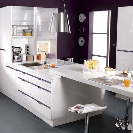 le roy merlin cuisine 3d cuisine leroy merlin maison