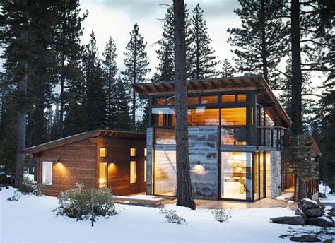 outstanding mountain homes designs pictures roof