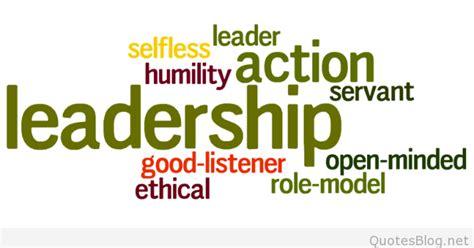 leadership quotes image quotes  hippoquotescom
