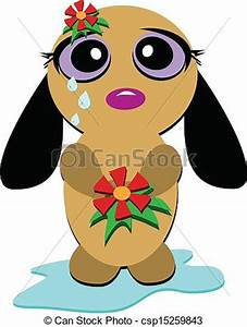 Face With Tears Clipart - Clipart Suggest