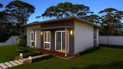 eco micro home granny flat     bed unit classic wa